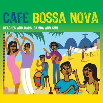 1354962498_va-cafe-bossa-nova-beaches-and-bars-samba-and-sun-2010-