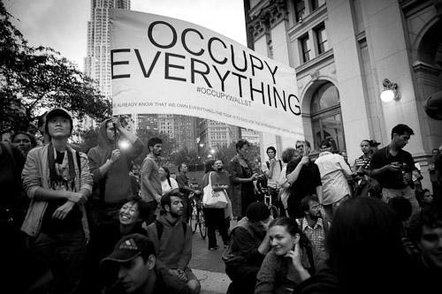 5-raisons-occupy-wall-street-tort-L-9y8BHD