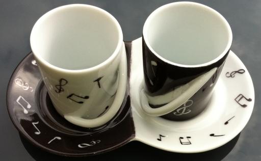 arts-de-la-table-duo-de-tasses-a-cafe-en-porcelain-1135600-img-0339-d60fa_big