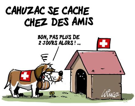 cachette-cahuzac2