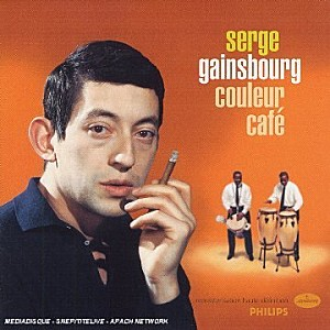 Cafe-couleur-cafe-Gainsbourg