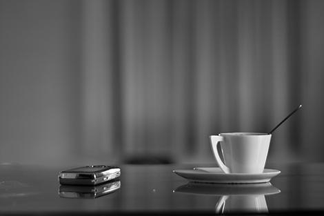 cafe-du-matin-florian-michel