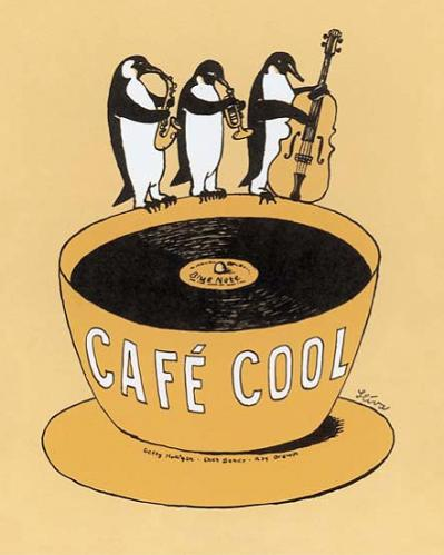 cafe_cool_27625