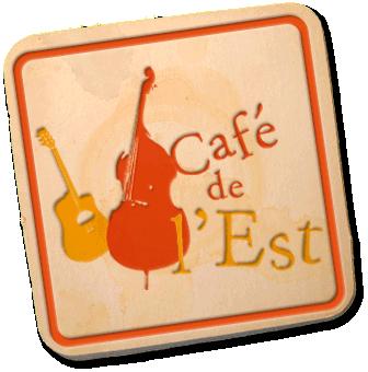 cafe_de_lest