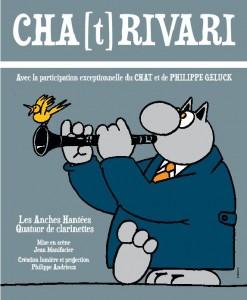 Chartrivari-247x300-1