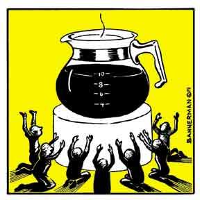 Coffee-Worship-Poster-(4149)