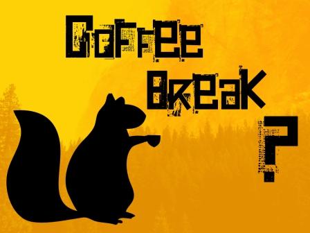 coffee_break_copy-med
