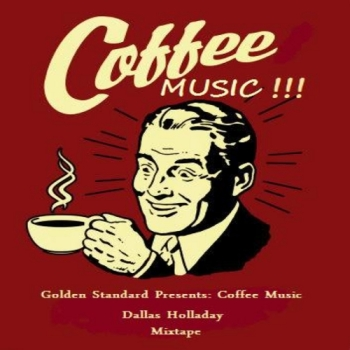 dallas_holladay_Coffee_Music-front-large