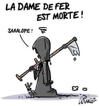 dame-de-fer-thatcher-mort