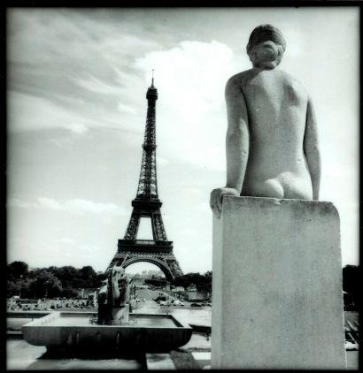 deambulation_solitaire_4_Paris_ete_2009