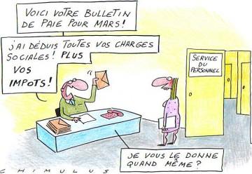 dessin-humour-bulletin-paie-chimulus