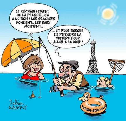 dessin-humour-elevation-niveau-mer-2