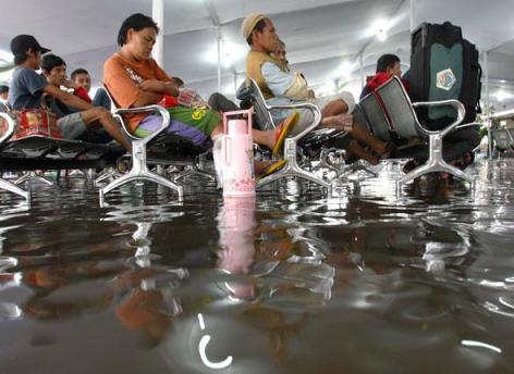 diapo_inondation