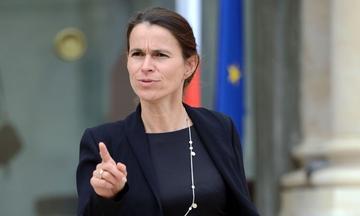 Exception-culturelle-les-propos-de-Barroso-inacceptables-juge-Filippetti_large