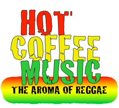 Hot-Coffee-Music-Logo