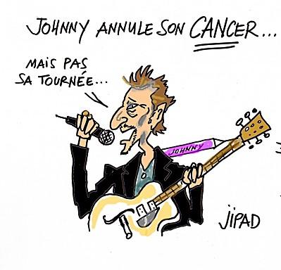 Jipad-johnny-hallyday-cancer-dessin-jipad-700x673