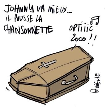 Johnny-va-mieux_REDUIT