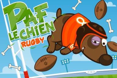 jouez-gratuitement-avec-paf-chien-rugby-envoy-L-m6Xg6D