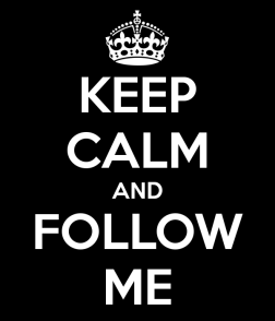 keep-calm-and-follow-me-954