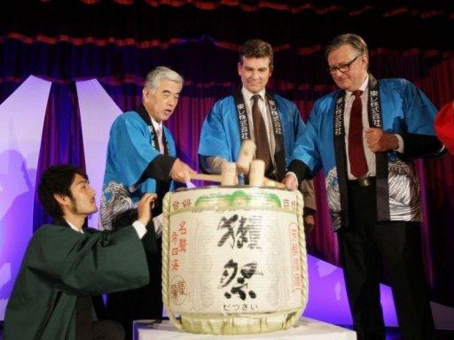 la-ceremonie-du-sake-moment-hautement-symbolique-de-la_897809_800x600