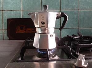 Le-cafe-du-matin-copie-1