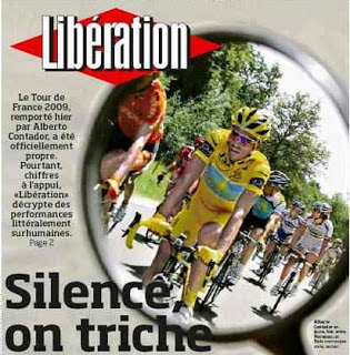 liberation-tour-de-france-on-triche.1248671727