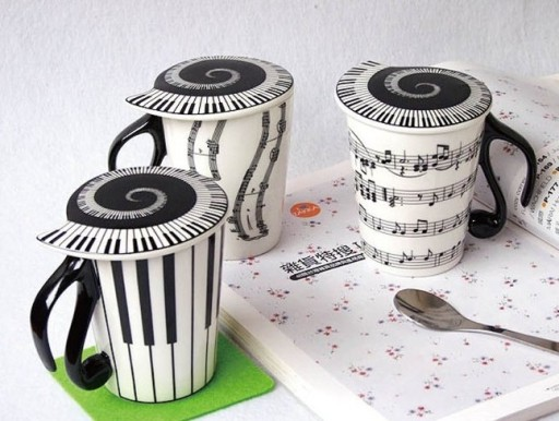 Music-Coffee-Cup-CP-1-