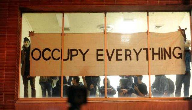 occupy-everything
