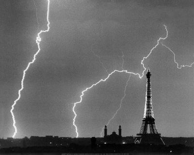 Orages-sur-Paris--B10112973