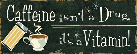pela-funny-coffee-iv