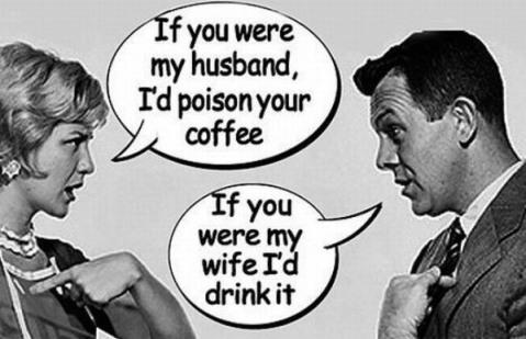 poison_coffee