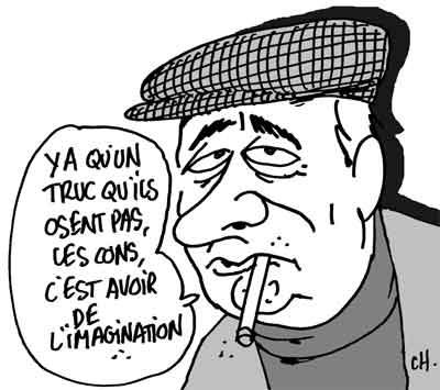 1078-14-Charb-Imagination