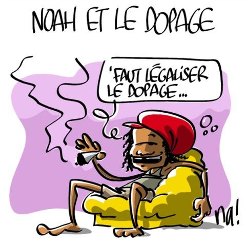 877_legalize_noah