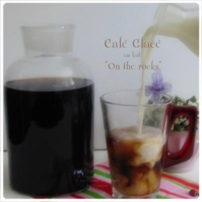 cafe-glace-5