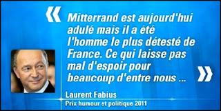 Capt -Fabius-humoriste politique 2011