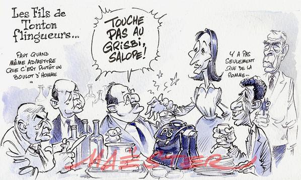 Fils-de-Tonton-Flingueurs