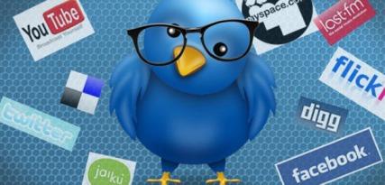humour-medias-sociaux-facebook-twitter