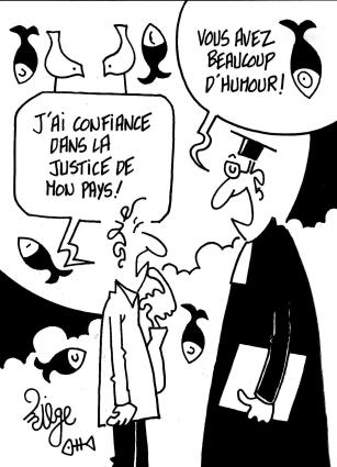 LA_JUSTICE_il_faut_de__l_humour