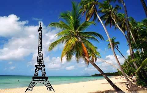 plus-belle-plage1