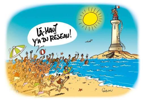 reseau-plage-soleil-phare