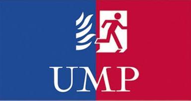 ump-incendie