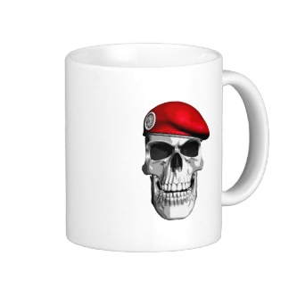 armee_francaise_tasse_a_cafe-r768a9ce312b640229e62aebeed3dffc8_x7jgr_8byvr_324