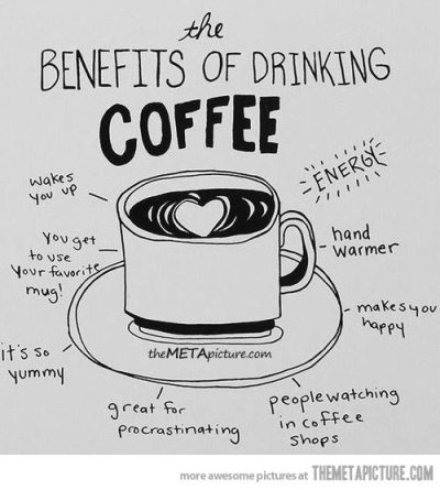 funny-benefits-coffee-cartoon