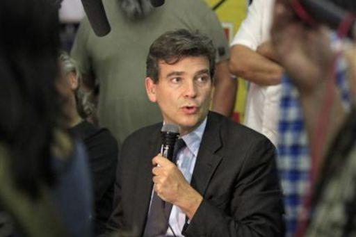 357500-france