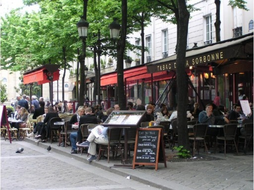 4780124-Cafes_at_Pl_de_la_Sorbonne_Paris