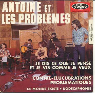 Antoine+Et+Les+Problemes