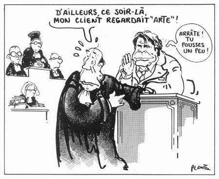 avocats1