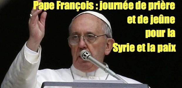 Ce-que-revele-l-ecriture-du-pape-Francois_article_landscape_pm_v8-620x300