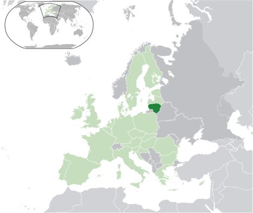 EU-Lithuania.svg