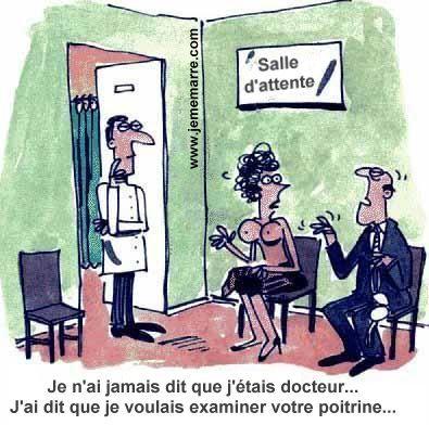 faux_docteur